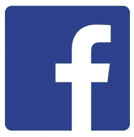 facebook-nuovo-logo-1