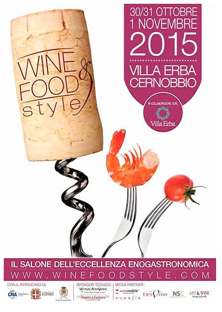 wine-and-food-style-cernobbio-2015