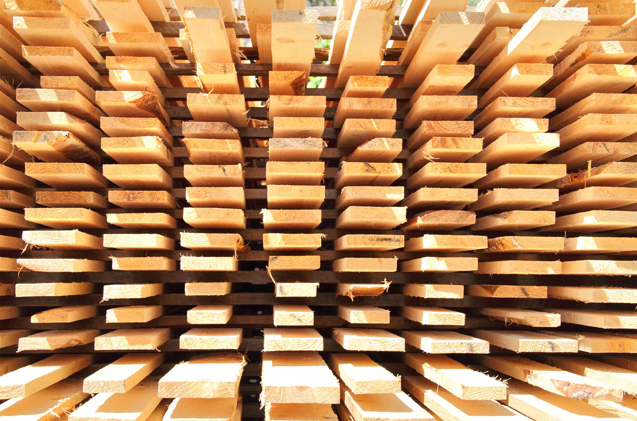 GTP ARREDAMENTI: arredamento e mobili su misura in Brianza