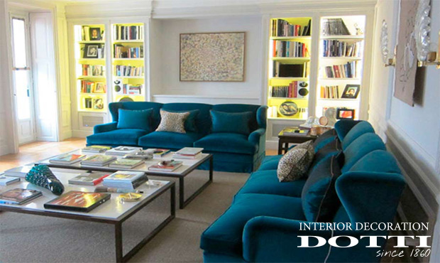 dotti-interior-decoration