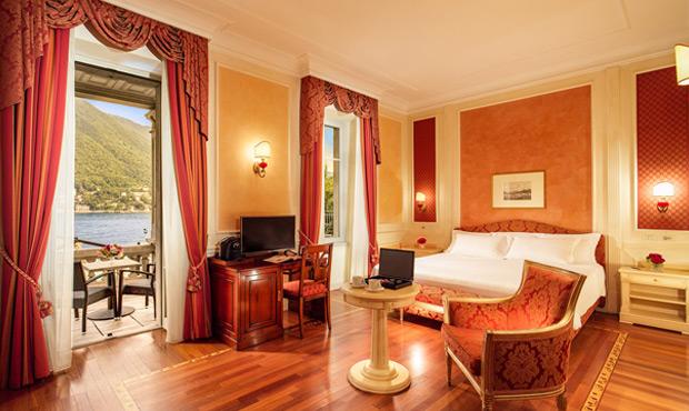 grand-hotel-imperiale-camere