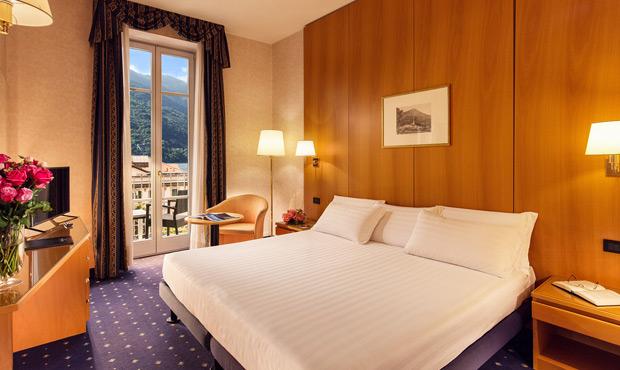 grand-hotel-imperiale-suite