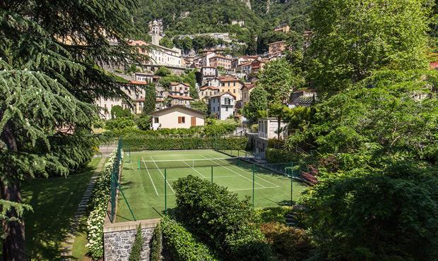grand-hotel-imperiale-tennis