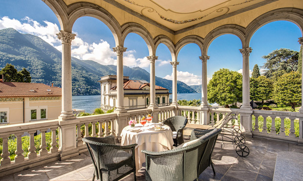 grand-hotel-imperiale-terrazza
