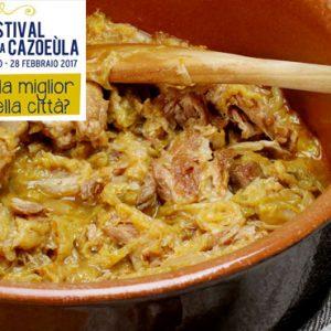 festival-della-cazoeula