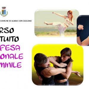 corso-gratuito-difesa-personale-femminile