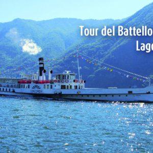 tour-lago-como
