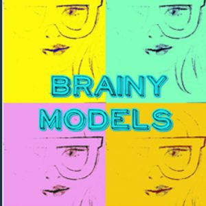 BRAINY-MODELS