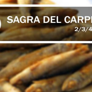 Sagra-del-carpione