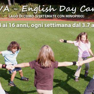 english-day-camp