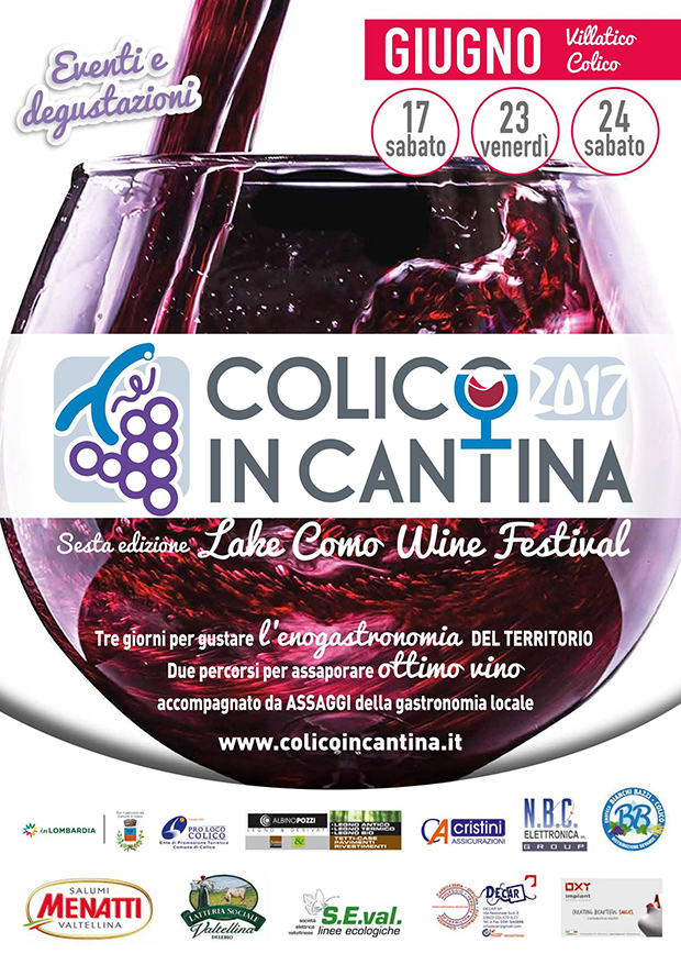colico-in-cantina-2017