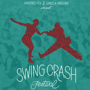 SWING-CRASH-FESTIVAL-como
