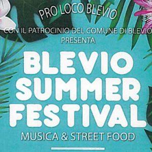 blevio-summer-festival-1-2-luglio