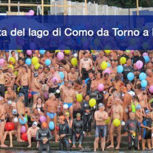 Traversata-del-lago-di-Como-da-Torno-a-Moltrasio
