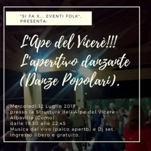 aperitivo-alpe-vicere-12-luglio-2017