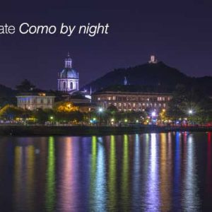 como-by-night-visite-guidate