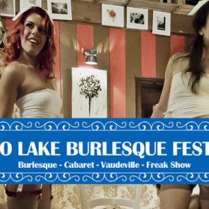 como-lake-burlesque-festival-2017