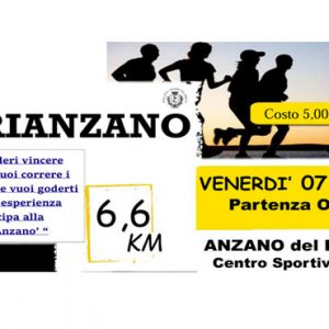 corrianzano-7luglio-comolake17