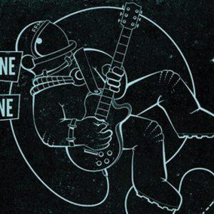 festone-from-merone-comolake
