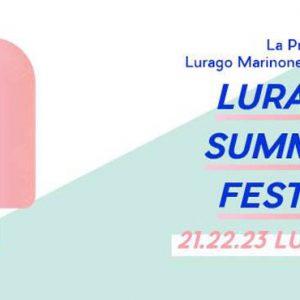 lurago-summer-festival
