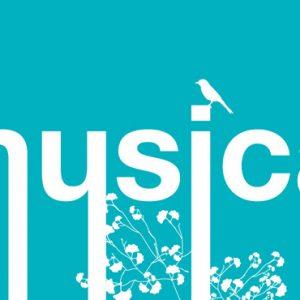 musica-villa-grumello-comolake