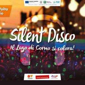 silent-disco-comolake