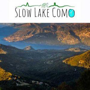 slow-lake-como