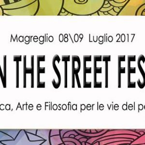 up-on-the-street-festival-magreglio