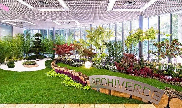 archiverde-giardini-eupilio