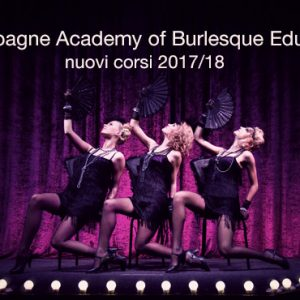 champagne-academy-burlesque