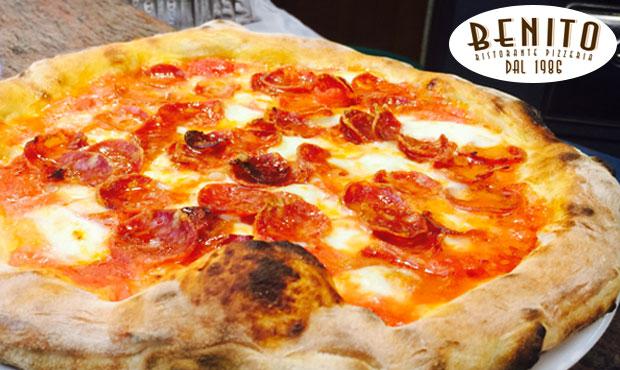 da-benito-pizzeria