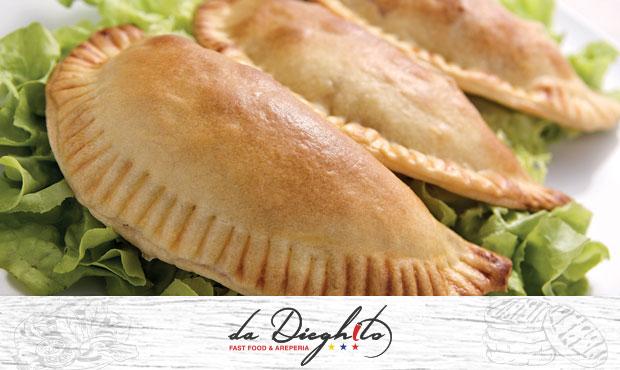 da-dieghito-empanadas