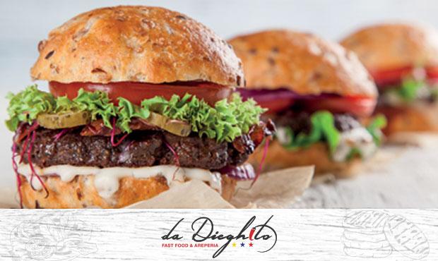 da-dieghito-hamburgers