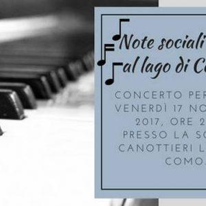 note-sociali-como