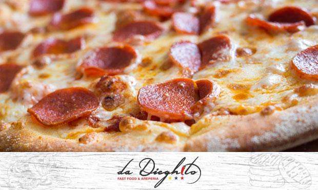 da-dieghito-pizza