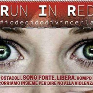 run-in-red-como