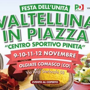 valtellina-in-piazza-comolake