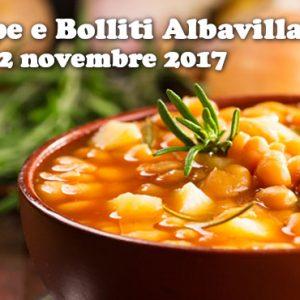zuppe-bolliti-albavilla