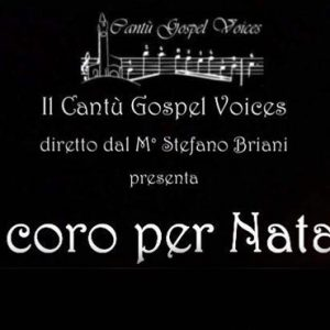 Cantù Gospel Voices