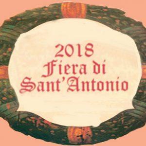 Festa di Sant'Antonio