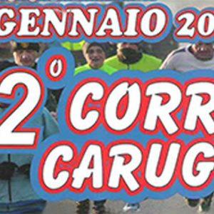 Corri Carugo