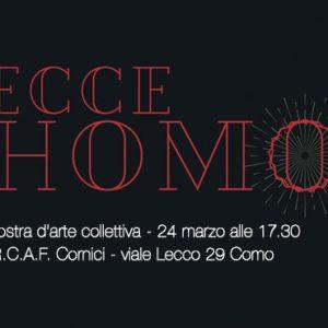 ecce-homo-comolake