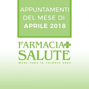 farmacia-salute-appuntamenti-aprile