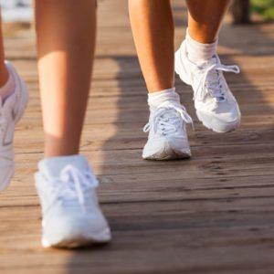 camminare-fa-bene-diverte-maggio18