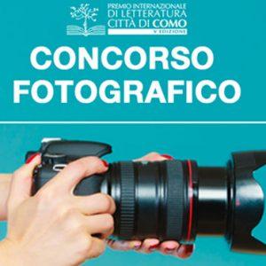 concorso-fotografico-premio-como
