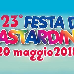 festa-del-bastardino2018