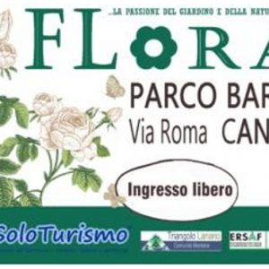 i-flora-canzo2018