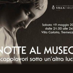 notte-al-museo-villa-carlotta-tremezzina