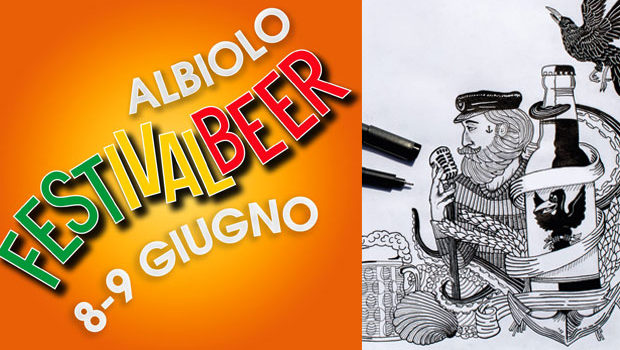 festivalbeer-albiolo