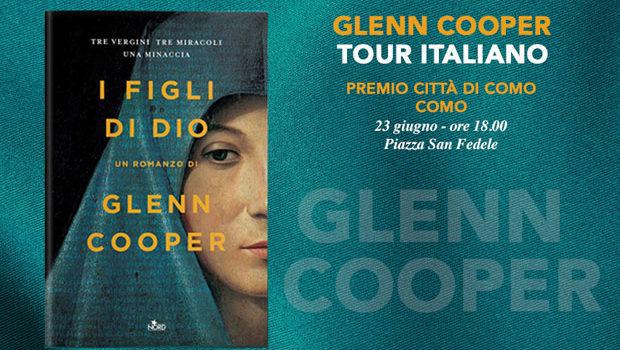 gleen-cooper-premio-como